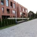 Poznań Warzelnia na sprzedaż mieszkanie 61 mkw 001