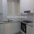 Centrum_61_mkw_3_pokoje_kuchnia