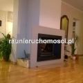 Naramowice mieszkanie 4 pokojowe na sprzedaz 145 mkw 045