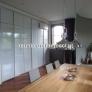 Apartament_City_Park_115mkw_salon_z_jadalnia1