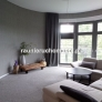 Apartament_City_Park_115mkw_salon_z_jadalnia2