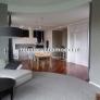 Apartament_City_Park_115mkw_salon_z_jadalnia4
