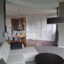 Apartament_City_Park_115mkw_salon_z_jadalnia5