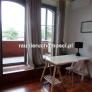 Apartament_City_Park_115mkw_pokoj1