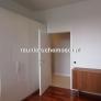 Apartament_City_Park_115mkw_pokoj3