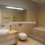 Apartament_City_Park_115mkw_lazienka1