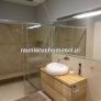 Apartament_City_Park_115mkw_lazienka3