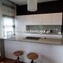 Apartament_City_Park_115mkw_aneks_kuchenny