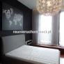 Apartament_City_Park_115mkw_sypialnia