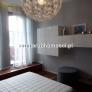 Apartament_City_Park_115mkw_sypialnia2