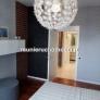 Apartament_City_Park_115mkw_sypialnia4