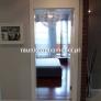 Apartament_City_Park_115mkw_wejscie_do_sypialni