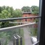 Apartament_City_Park_115mkw_widok_z_salonu