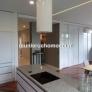 Apartament_City_Park_115mkw_aneks_kuchenny_i_jadalnia