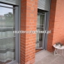 Apartament_City_Park_115mkw_balkon1
