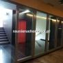 Apartament_City_Park_115mkw_korytarz_na_klatce1