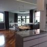 Apartament_City_Park_115mkw_aneks_kuchenny_i_jadalnia_i_salon