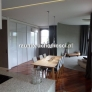 Apartament_City_Park_115mkw_aneks_kuchenny_i_jadalnia2
