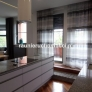 Apartament_City_Park_115mkw_aneks_kuchenny_i_jadalnia3