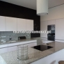 Apartament_City_Park_115mkw_aneks_kuchenny1