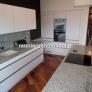 Apartament_City_Park_115mkw_aneks_kuchenny2