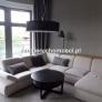Apartament_City_Park_115mkw_salon