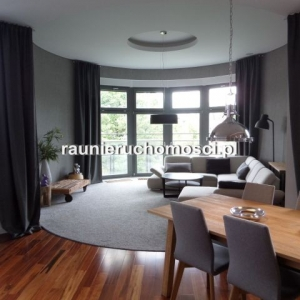 Apartament_City_Park_115mkw_salon_z_jadalnia