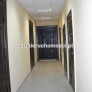 Leszno_Centrum_biura_korytarz