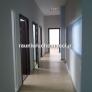Grunwald_210mkw_biuro_3ptr_korytarz_przynalezny_do_biura2