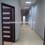 Grunwald_210mkw_biuro_3ptr_korytarz_przynalezny_do_biura