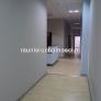 Grunwald_210mkw_biuro_3ptr_korytarz_przynalezny_do_biura1