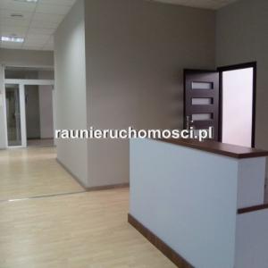 Grunwald_210mkw_biuro_3ptr_recepcja1