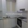 Centrum_Biuro_61_mkw_3_pokoje_kuchnia