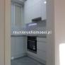 Centrum_Biuro_61_mkw_3_pokoje_kuchnia5