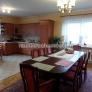 Tarnowo_Podgorne_dom_kuchnia_z_jadalnia6