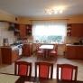Tarnowo_Podgorne_dom_kuchnia2