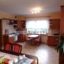 Tarnowo_Podgorne_dom_kuchnia_z_jadalnia2