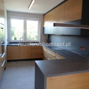 Borowiec_blizniak_kuchnia