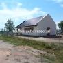 Okolice_Mosiny_domy_parterowe_przy_parku_i_jeziorze16