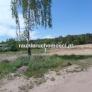 Okolice_Mosiny_domy_parterowe_przy_parku_i_jeziorze1