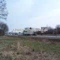 okolice ronda Obornickiego działka 1349mkw 002