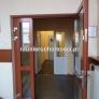 Grunwald_62mkw_1ptr_biuro_korytarz