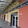 Grunwald_219mkw_2ptr_biuro_pow_wystawiennicza_budynek_i_rampa1