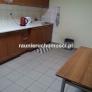 Grunwald_219mkw_2ptr_biuro_pow_wystawiennicza_kuchnia4