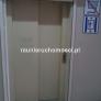 Grunwald_219mkw_2ptr_biuro_pow_wystawiennicza_winda