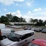 Grunwald_219mkw_2ptr_biuro_pow_wystawiennicza_parking1
