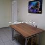 Grunwald_219mkw_2ptr_biuro_pow_wystawiennicza_kuchnia3