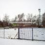 Komorniki dzialka akt gospodarcza na sprzedaz 3706 mkw 006