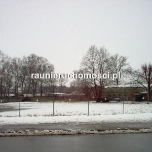 Komorniki dzialka akt gospodarcza na sprzedaz 3706 mkw 001