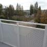Grunwald_2pok_balkon